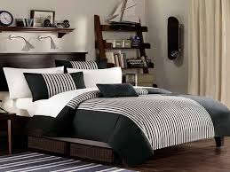 bedroom ideas for young men elegant minimalist young adult bedroom ideas awesome modern adult bedroom decorating ideas
