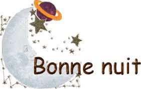 Image Bonne Nuit Humour