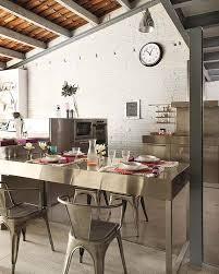 Loft Design Beautiful Loft Design Interior Design Architecture And