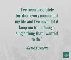 Georgia O Keeffe Quotes 81 Stunning The 24 Best Citas Images On Pinterest Dating Quotations And Quote
