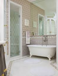 Bathroom How To Make Vintage Bathroom Designs For Your Homes