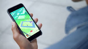 How to play Pokemon Go from home