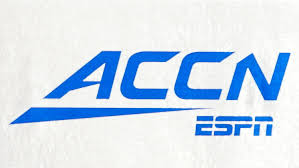ACC Network's Clemson-Georgia Tech football game on Spectrum ...