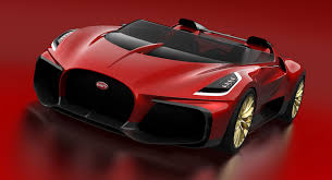 The nissen gtr (nismo version) can go 0 to 60mph in 2.7 seconds costing you $175,000 whereas lamborghini aventador sv can go 0 to 60mph in just 2.4 seconds and the cost of this vehicle is $493,000. Bugatti May Build A One Off Chiron Roadster Carscoops