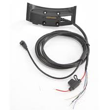 garmin aera 796 cradle bare wires from sporty s pilot shop more photos