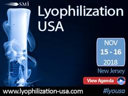Achieving Controlled Nucleation During Aseptic Lyophilization -