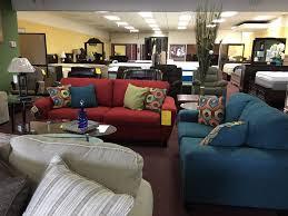 Dimensional Design Furniture Outlet Impressive Inspiration Ideas
