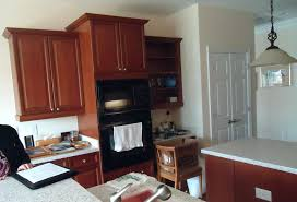 Under Cabinet Microwave Counter Shelf Ge Installation Wall   Dimensions Depth Ovens Storage22