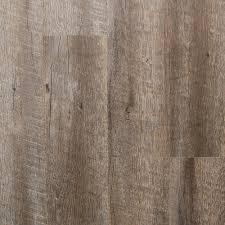 islander alamo 5 83 in x 48 in engineered wpc vinyl plank flooring 17 48