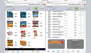 App Sales Best Free Order Entry Management Apps For Ipad Manage Order Entries