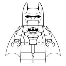 25 Zoeken Kleurplaat Batman Mandala Kleurplaat Voor Kinderen
