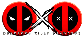 Deadpool | LOGO Comics Wiki | FANDOM powered by Wikia