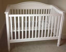 Best Cribs Blankets Swaddlings Ikea Cribs For Sale As Well As Baby Cribs