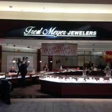 fred meyer jewelers sumner wa 98390