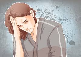 4 ways to solve your family problems wikihow deal a bipolar family member