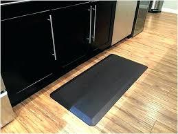 gelpro kitchen mat mats for kitchen floor a purchase floor mat fatigue mats gel pro elite gelpro kitchen mat