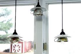 cylinder pendant fixtures lamp lights portfolio light shade in h lighting charming lig convertible glass semi