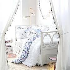 white daybed cover daybed set white daybed set black and white daybed bedding sets white daybed cover daybed covers