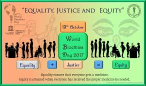dentosphere world of dentistry equality justice and equity  let s make this more intelligible some real life situations implementing a rule that everyone should wait for their turns in a queue in a bill counter