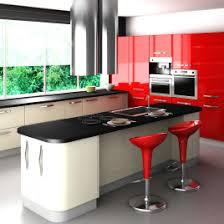 modern kitchen furniture sets. remarkable modern kitchen furniture sets perfect interior decor home e