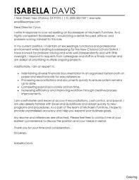 Copy And Paste Cover Letter Excellent Cover Letter Template To Copy And Paste Also Copy Cover 9