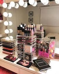 makeup box brands s makeup glam makeup flawless makeup makeup desk makeup