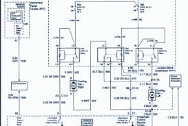 2005 ford style fuel pump wiring diagram wiring diagram for car sel engine diagram in addition 2006 nissan altima oil filter location also ford f250 fuse