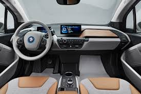 2018 bmw i3 interior. exellent interior bmw i3 interior design 01 750x500  with 2018