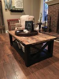 rustic furniture coffee table. best 25 rustic coffee tables ideas on pinterest house furniture inspiration country table and diy