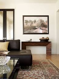 stunning contemporary wall decor livingroom decoratively pocket doors with oriental rug paired area rug wall