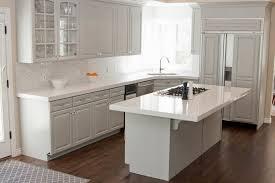 white laminate countertop white laminate countertop best zinc countertops