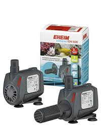 Eheim 1260 Flow Chart Eheim Pumps