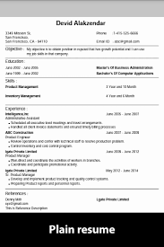 Google Resume Builder 100 Fresh Gallery Of Google Resume Builder Resume Concept Ideas 7