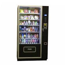 How To Get Cash Out Of A Vending Machine Impressive Sanitary Napkin Vending MachineCoin Cash Paytm At Rs 48 Unit