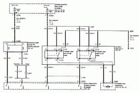 99 ford super duty trailer wiring diagram solidfonts solved just bought a f250 and was changing plug ins in fixya ford wiring harness