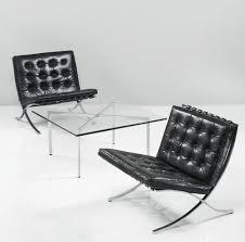 van der rohe furniture. Mies Van Der Rohe, Ludwig An E ||| Furniture Sotheby\u0027s N09155lot7gghken Rohe M