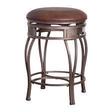 hilale montello 32 in swivel bar stool hayneedle inside real leather bar stool regarding property kitchen