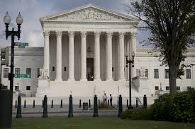 the upcoming supreme court cases that matter most for states and the upcoming supreme court cases that matter most for states and localities