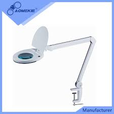 magnifying lamp, magnifying lamp suppliers and manufacturers at Magnifying Lamp Wiring Diagram magnifying lamp, magnifying lamp suppliers and manufacturers at alibaba com magnifying lamp wiring diagram
