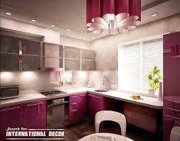 Modern Kitchen Light Kitchen Light Design Miserv