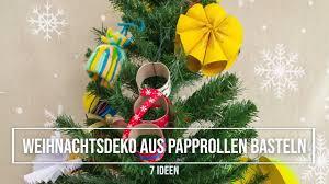 Weihnachtsdeko Für Außen 46 Ideen Für Weihnachtliche