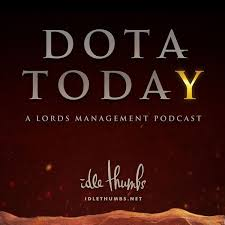 dota today 7 sean nick miss dota today podcast podtail