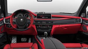 bmw 2014 x5 interior. 2014 lumma clr x5 rs based on bmw interior wallpaper bmw