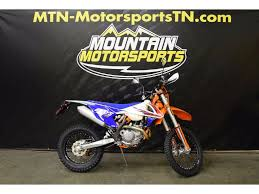 2018 ktm 450 six days. fine 2018 to 2018 ktm 450 six days