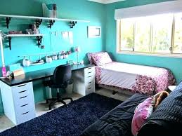 cool blue bedrooms for teenage girls. Contemporary Cool Room Decor Ideas For Teenage Girl Cool Blue Girls Bedroom Sets Cute  Decoration Birthday Party With Intended Cool Blue Bedrooms For Teenage Girls E