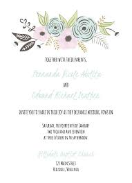Resume Template 2019 Wedding Invite Template Resume Template 2019