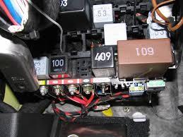 2001 audi tt cooling fan wiring diagram wiring diagrams and audi tt abs wiring diagram diagrams and schematics