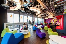 google main office. google head office pictures 93 ideas of on vouum main