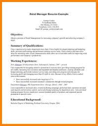 8 Work Experiences Examples Job Apply Form