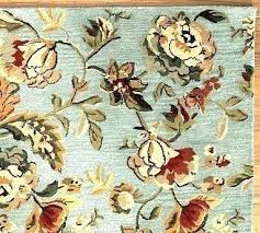 tuesday morning rugs morning rugs morning rugs pottery rug s morning rugs morning rug pads morning tuesday morning rugs